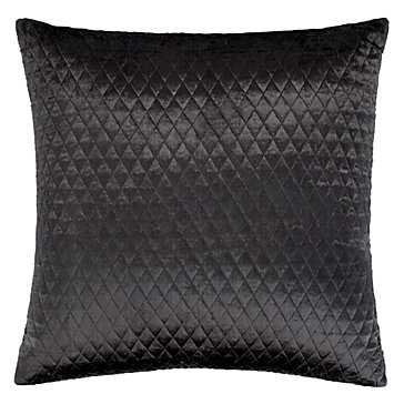Avalon Pillow - 22x22, With Insert - Z Gallerie