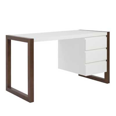 Manon Writing Desk - AllModern