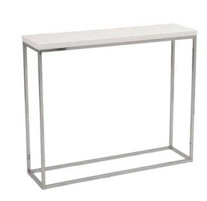 Kings Road Console Table - Apt2B
