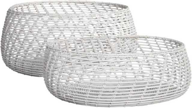 Broadband baskets-Small - CB2