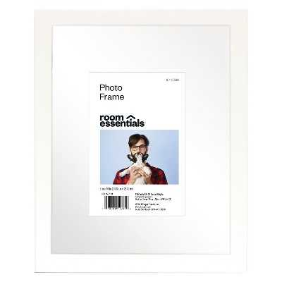 Profile gallery - Target
