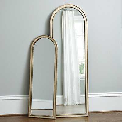 Bardot Mirror - Ballard Designs