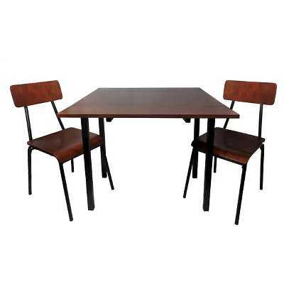 3 Piece Dining Table Set - Target
