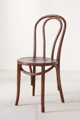 Cosette Bistro Chair Set - Urban Outfitters
