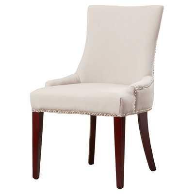 Liverpool Upholstered Side Chair - Wayfair