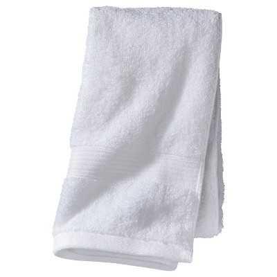 Performance Solid Bath Towels -Hand towel - Target