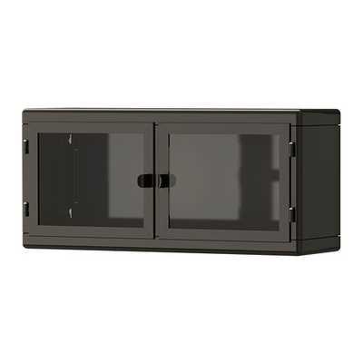 RÃ…SKOG Wall cabinet - Ikea