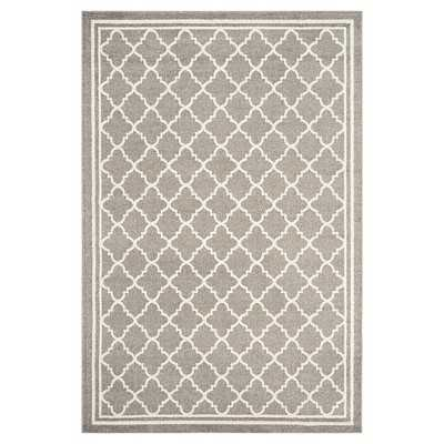 Safavieh Outdoor Patio Rug - 5' x 8' - Target