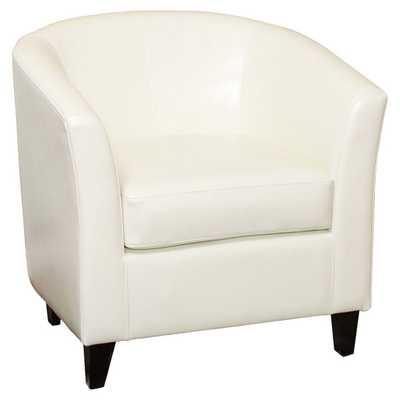 Brighton Club Chair - Wayfair