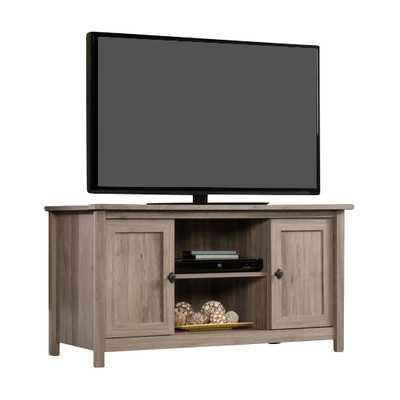 Coombs TV Stand - Wayfair