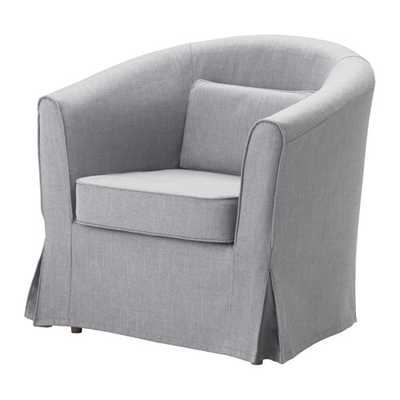 TULLSTA Chair cover - Ikea
