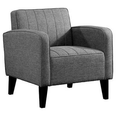 Sauder Select Ellis Accent Chair - Target