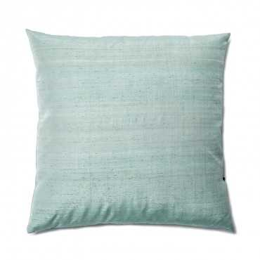 jade shades pillow - ABC Home and Carpet