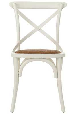 HYDE CHAIRS - SET OF 2 - Home Decorators