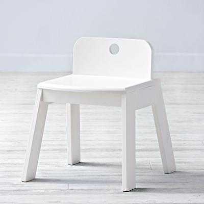 Mojo Chair - Land of Nod