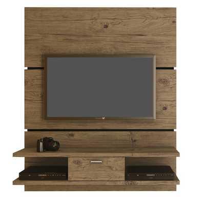Ellington 2.0 TV Stand - AllModern