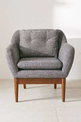 Warby Chair - Urban Outfitters
