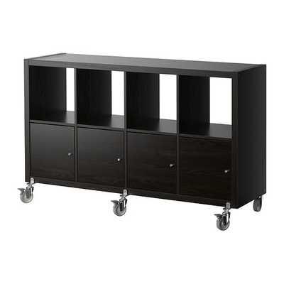 KALLAX - Ikea