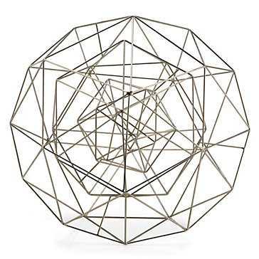 Progression Sphere - Z Gallerie