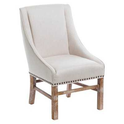 James Dining Chair - Christopher Knight Home - Target