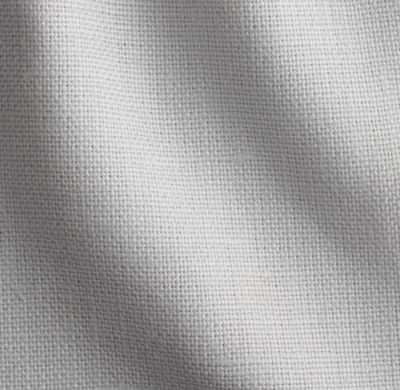 FABRIC BY THE YARD - BELGIAN LINEN - RH