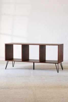 Finley Media Console - Urban Outfitters
