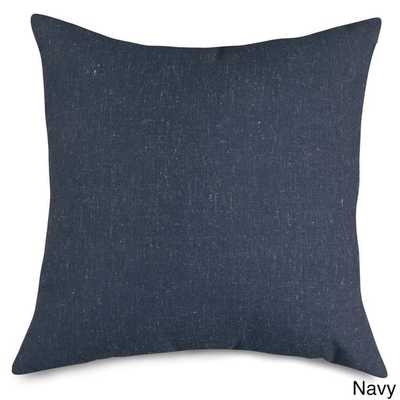 Wales Collection Large Pillow 20x20-inch - Overstock