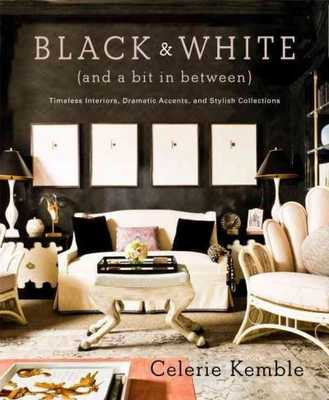 Timeless Interiors, Dramatic Accents, and Stylish Collections (Hardcover) - Overstock