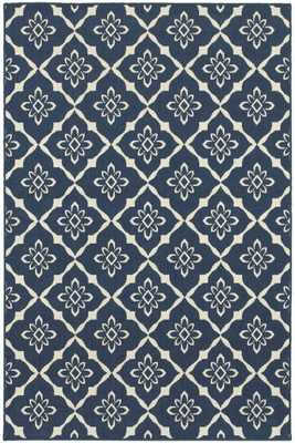 ODYSSEY AREA RUGS - Home Decorators