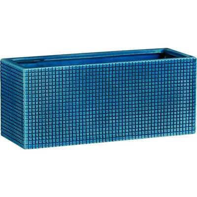 Encino box planter - CB2