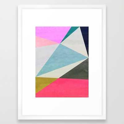 Abstract 05 - Society6