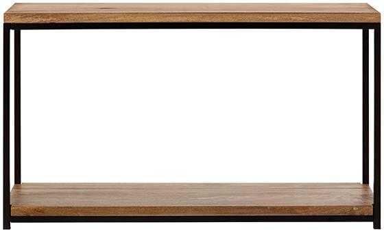 ANJOU CONSOLE TABLE - Home Decorators