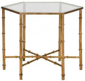 GAIL ACCENT TABLE - Home Decorators
