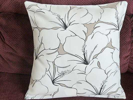 Throw Pillow Decorative Pillow - Etsy