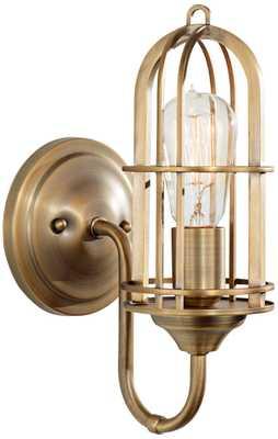 Feiss Urban Renewal - Lamps Plus