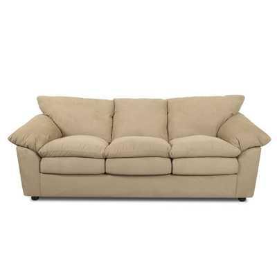 Falmouth Sofa - Wayfair