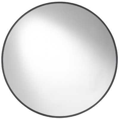 Cordova Mirror - Wayfair