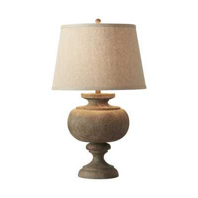 Marlena Table Lamp - Birch Lane