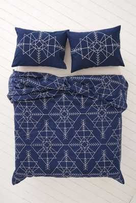 Magical Thinking Archery Arrows Duvet Cover - Urban Outfitters
