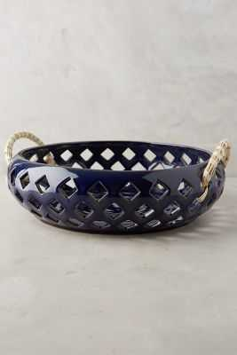 Nedra Bowl - Anthropologie