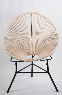 Roost Ellipse Chairs * Next Day Shipping * - modishstore.com