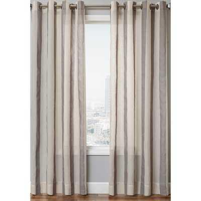 Hamilton Curtain Panel - AllModern
