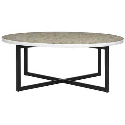 Cheyenne Coffee Table - AllModern