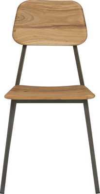 Rail chair - CB2