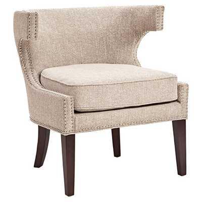 Stella Arm Chair - AllModern