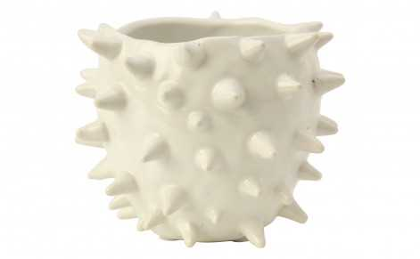 SPIKE POT - Small - Jayson Home