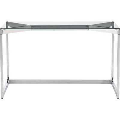 Tesso desk - CB2
