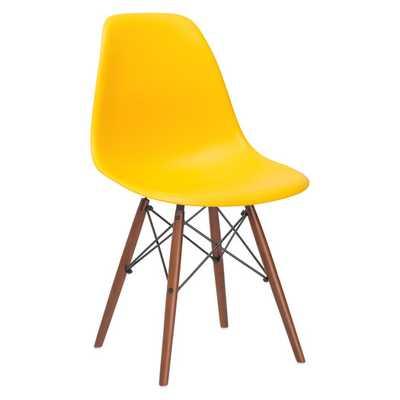 Vortex Side Chair - AllModern