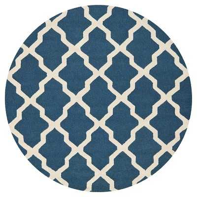 Safavieh Maison Textured Rug - Target