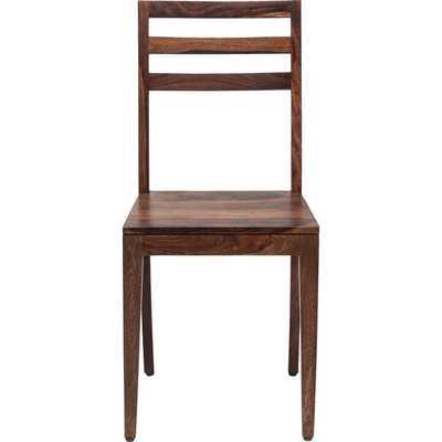 Authentico Chair Strip - Kare Design